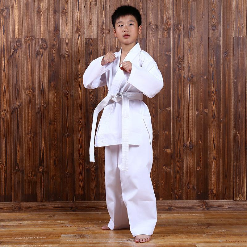 150d3d97c7136 Martial Arts Uniforms for sale - Martial Arts Gi Online Deals ...
