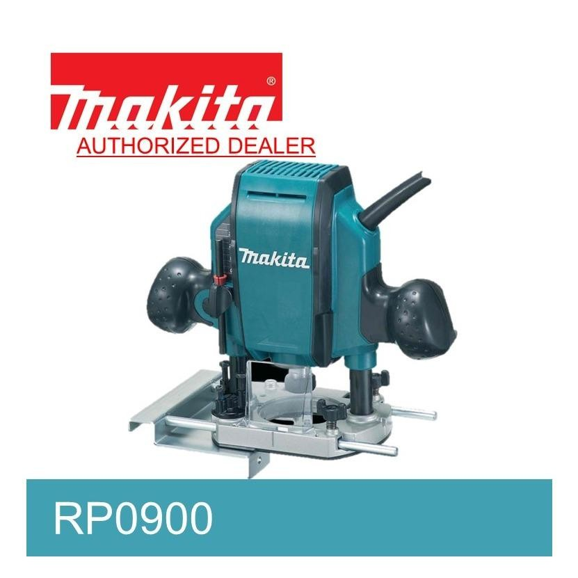 Power router for sale electric routers prices brands review in makita router rp0900 14 keyboard keysfo Gallery