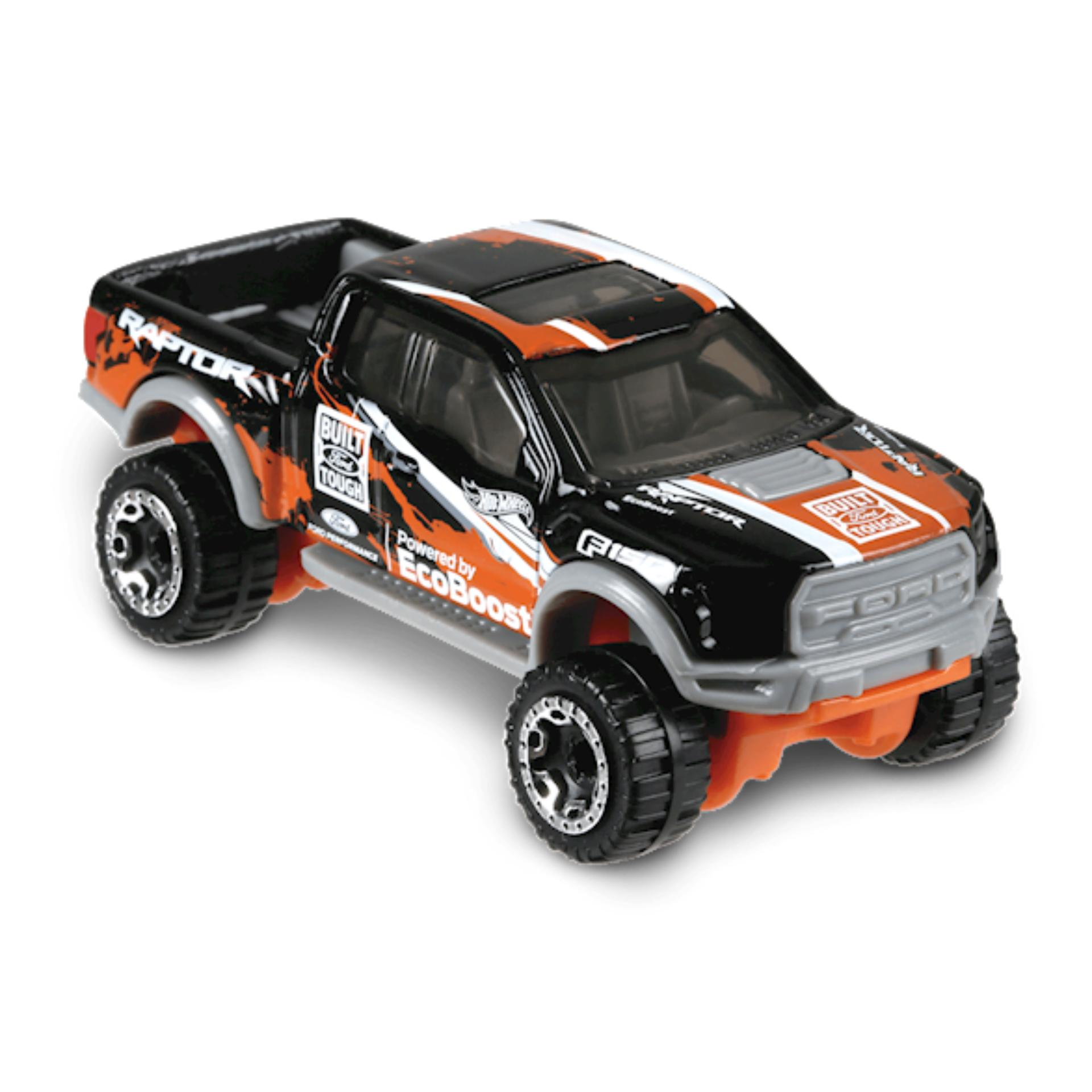 Hot Wheels Philippines Price List Scooter Cars Hotwheels 12 Camaro Zl1 Green Basic Car 164 Scale Dc Q 17 Ford F