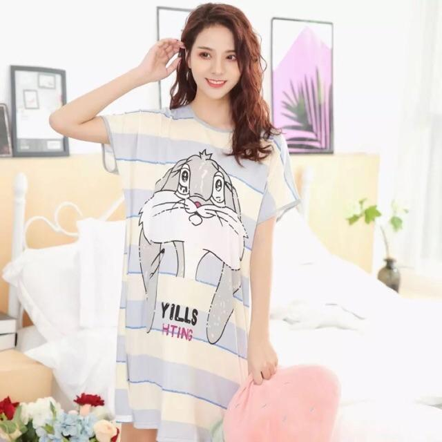 Pajamas for Women for sale - Womens Pajama online brands 52eb3aaad