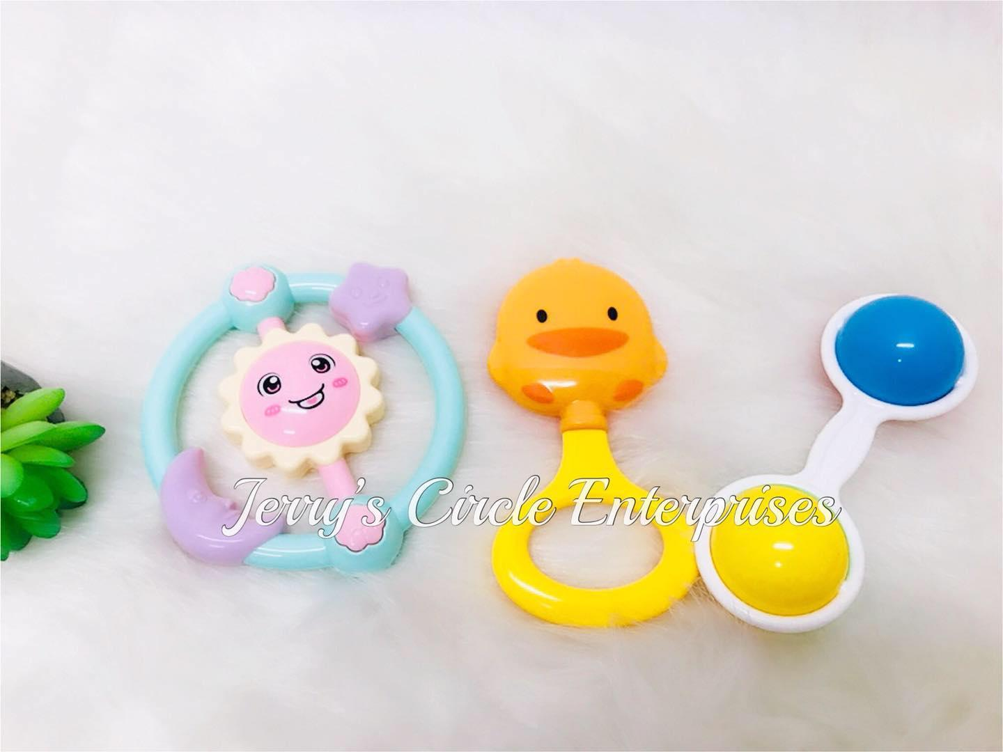 Baby Toys For Sale Toddler Toys Online Brands Prices Reviews In