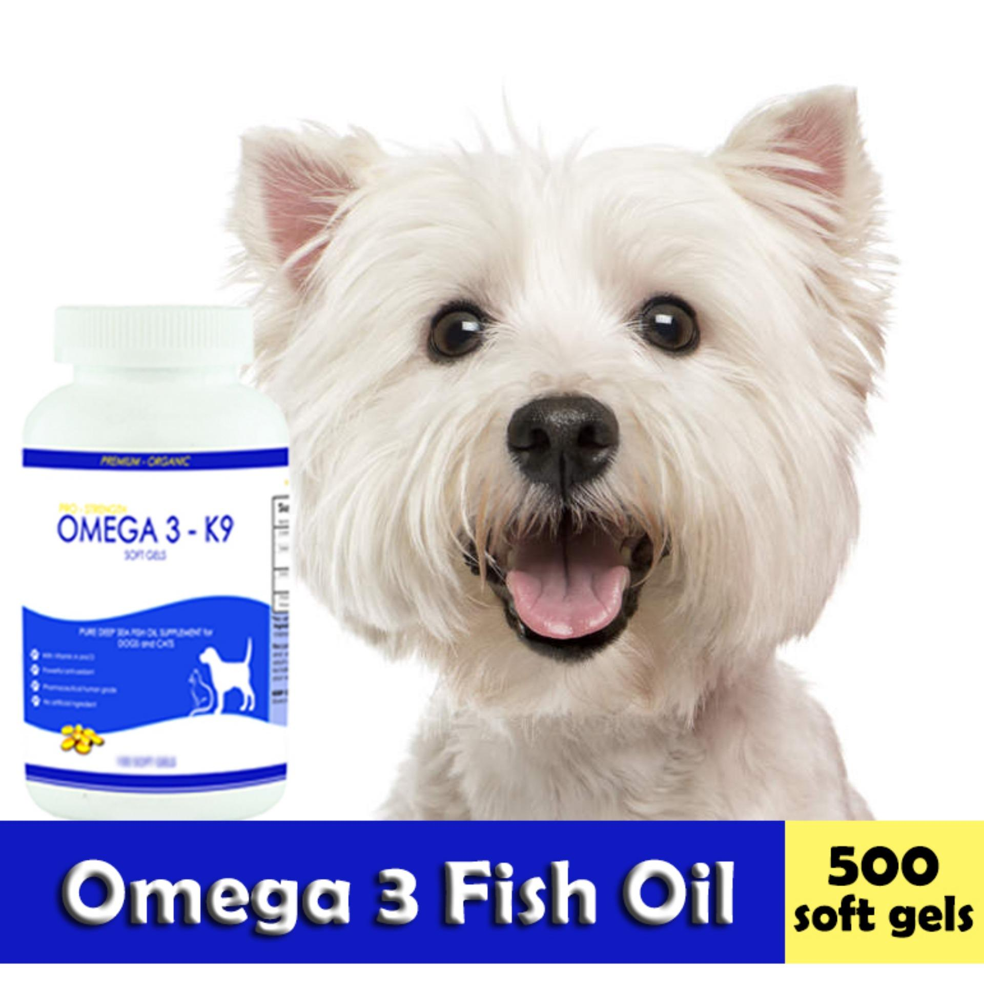 Vitamins For Dogs For Sale Dogs Supplements Online Brands Prices