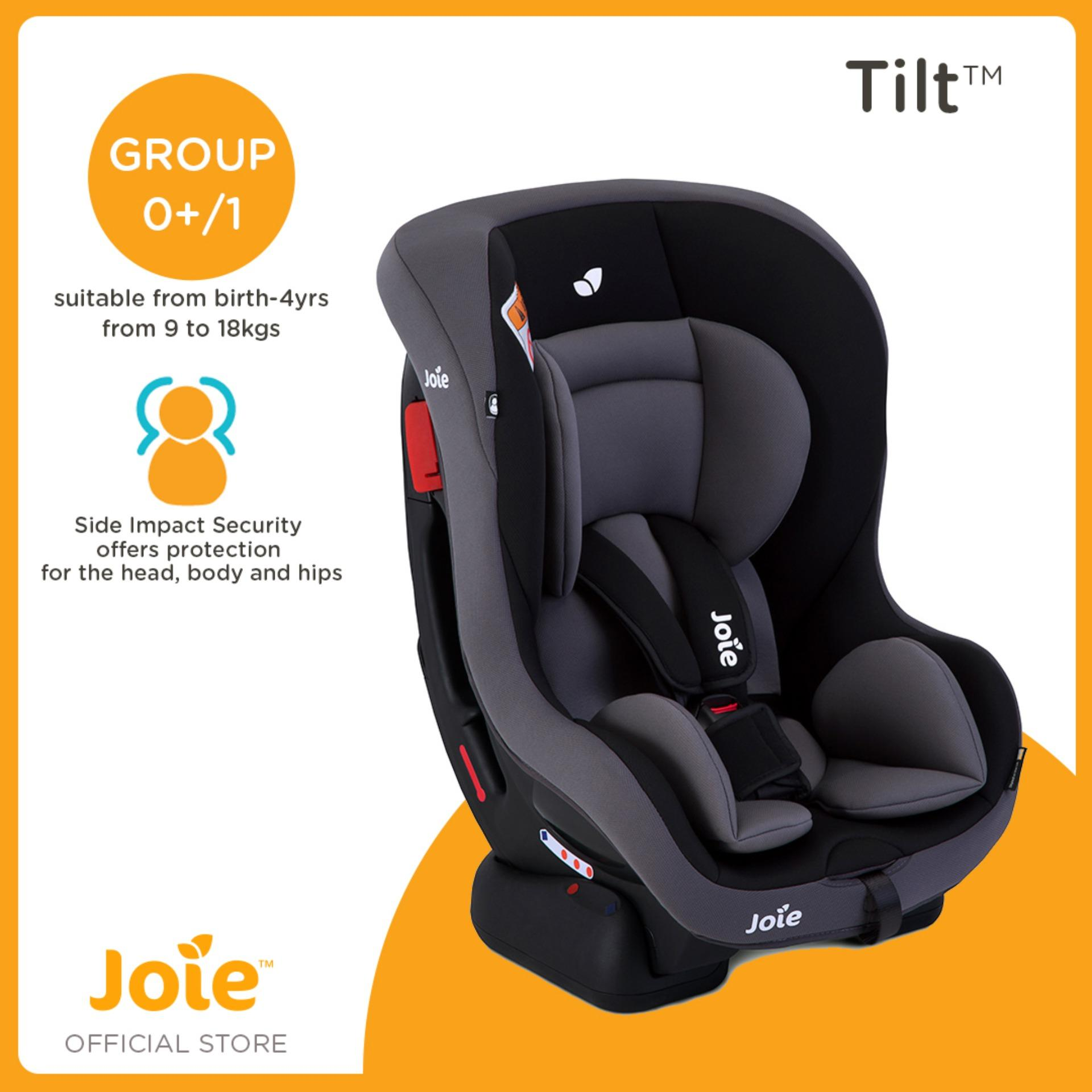 Baby Car Seat for sale - Car Seat for Baby