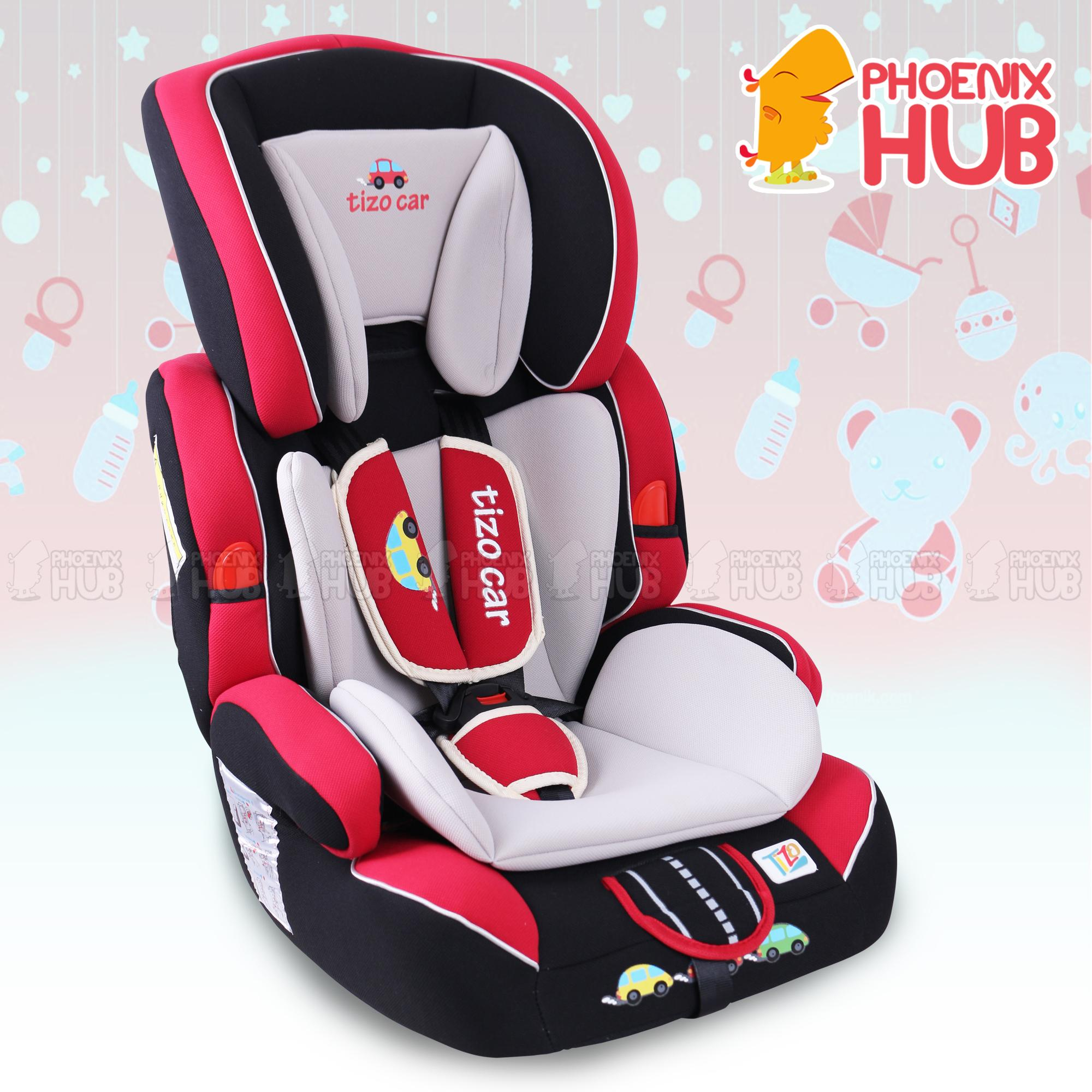 Baby Car Seat For Sale Online Brands Prices Reviews In Philippines Jpg