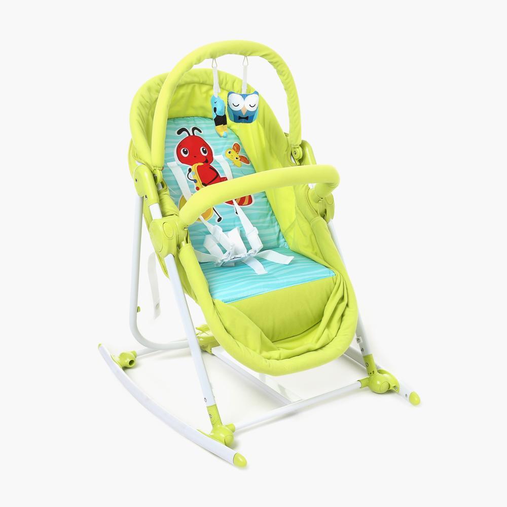 Sensational Apruva Krissa Ant 2 In 1 Bassinet And Chair Inzonedesignstudio Interior Chair Design Inzonedesignstudiocom