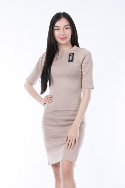 de7f816715c7 Fashion Dresses for sale - Dress for Women online brands, prices & reviews  in Philippines | Lazada.com.ph
