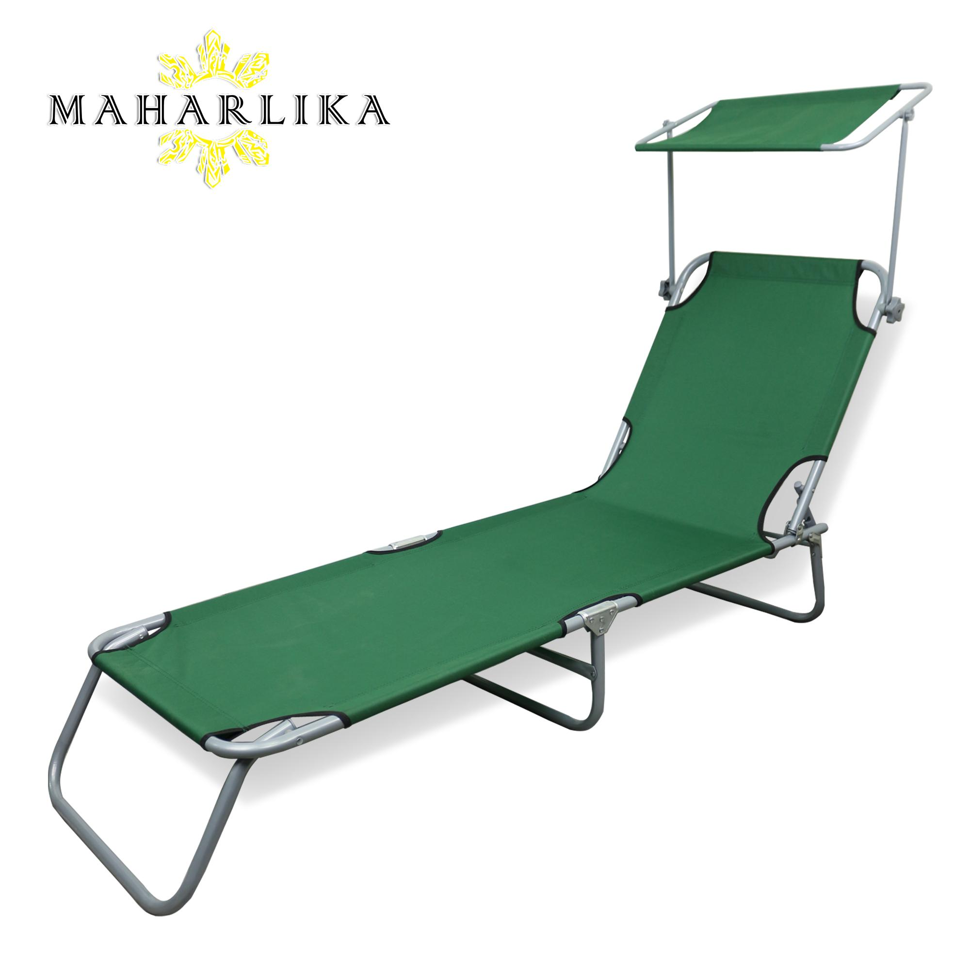 For Philippines Prices Outdoor Seating Sale Maharlika edCBQWrox
