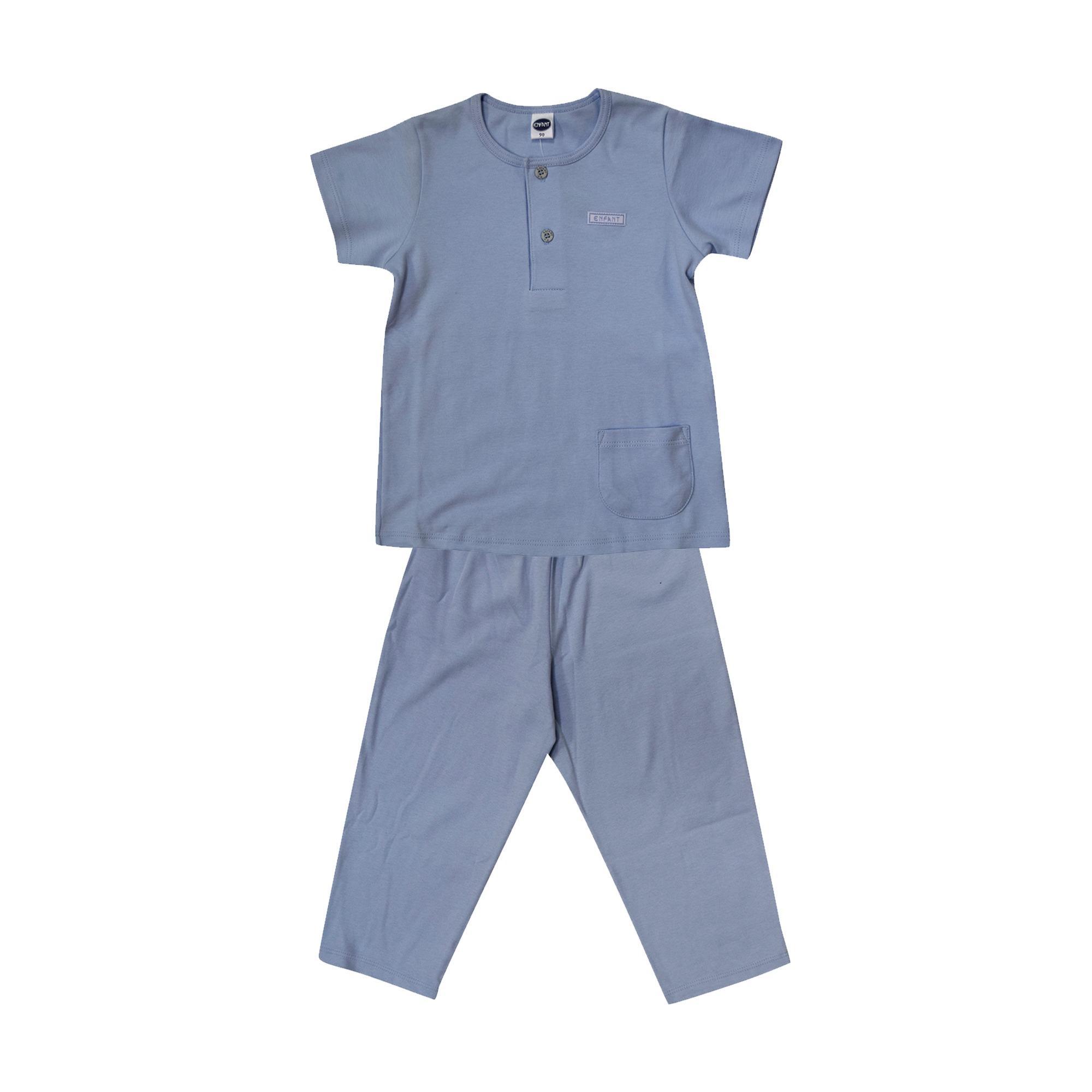 Boys Pajama Sets for sale - Kids Pajamas for Boys online brands ...