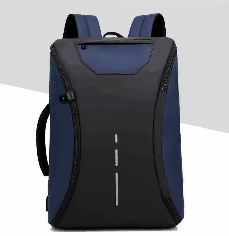 Backpacks for Men for sale - Mens Backpacks online brands 64c615314cff9