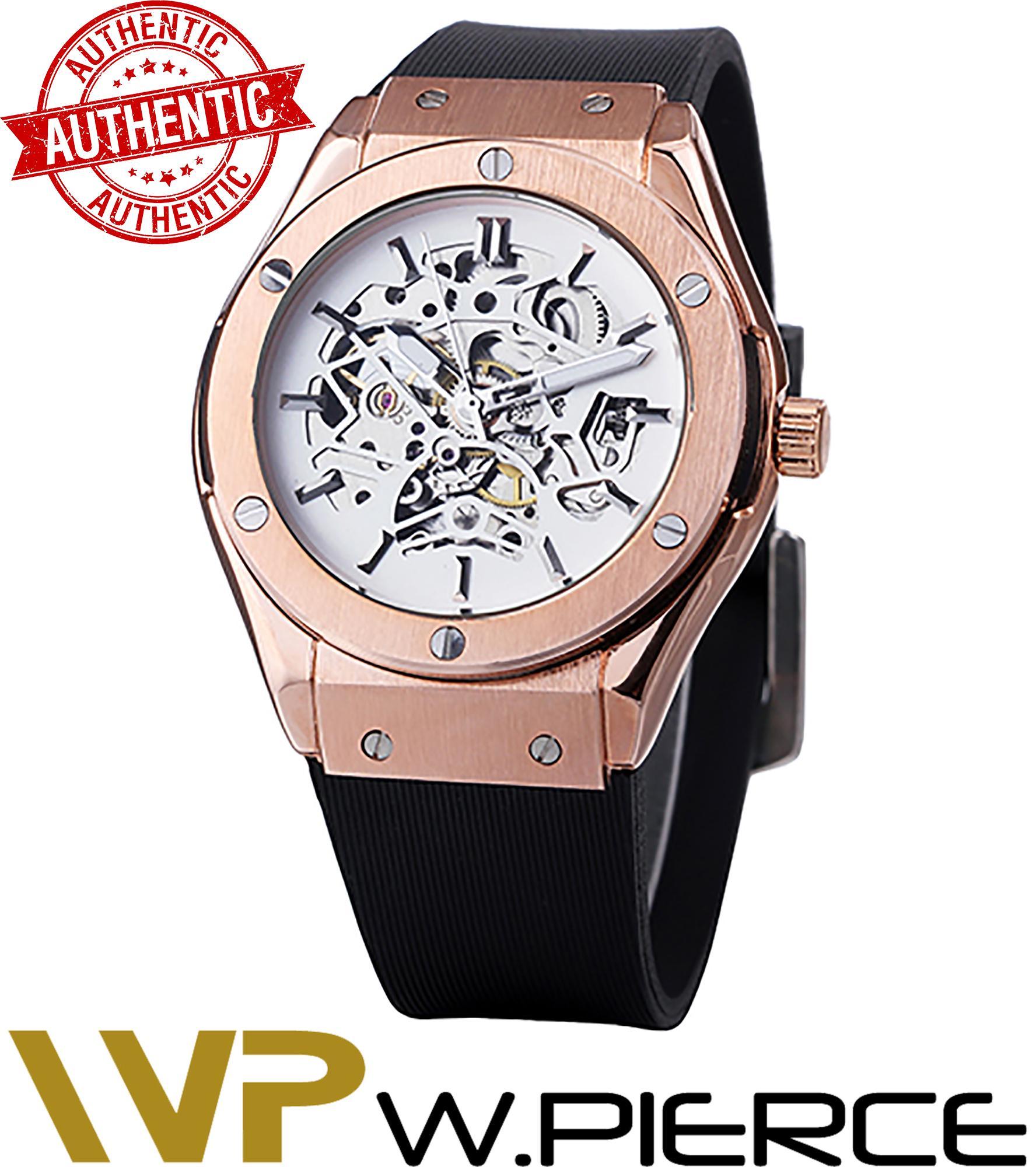 Forsining Philippines Price List Formal Watches For Men Jam Tangan Casio G Shock Dobel Time Tahan Air Black Orange 8107 W Box Wpierce Military 2018 Fashion Auto Mechanical Wristwatch