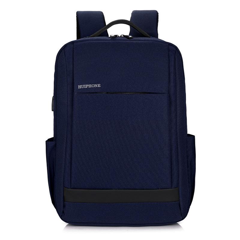Apple Lenovo Dell XIAOMI Asus Computer bag bags Backpack Handbag 15.6-Inch  14-Inch 5459b1630412e