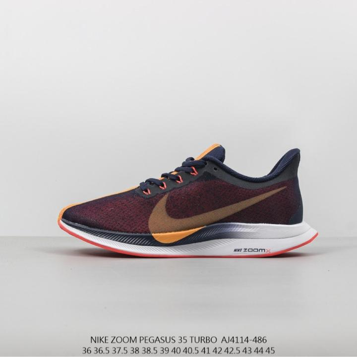 097c1ecefad6 Nike Philippines  Nike price list - Nike Shoes Bag   Apparel for ...