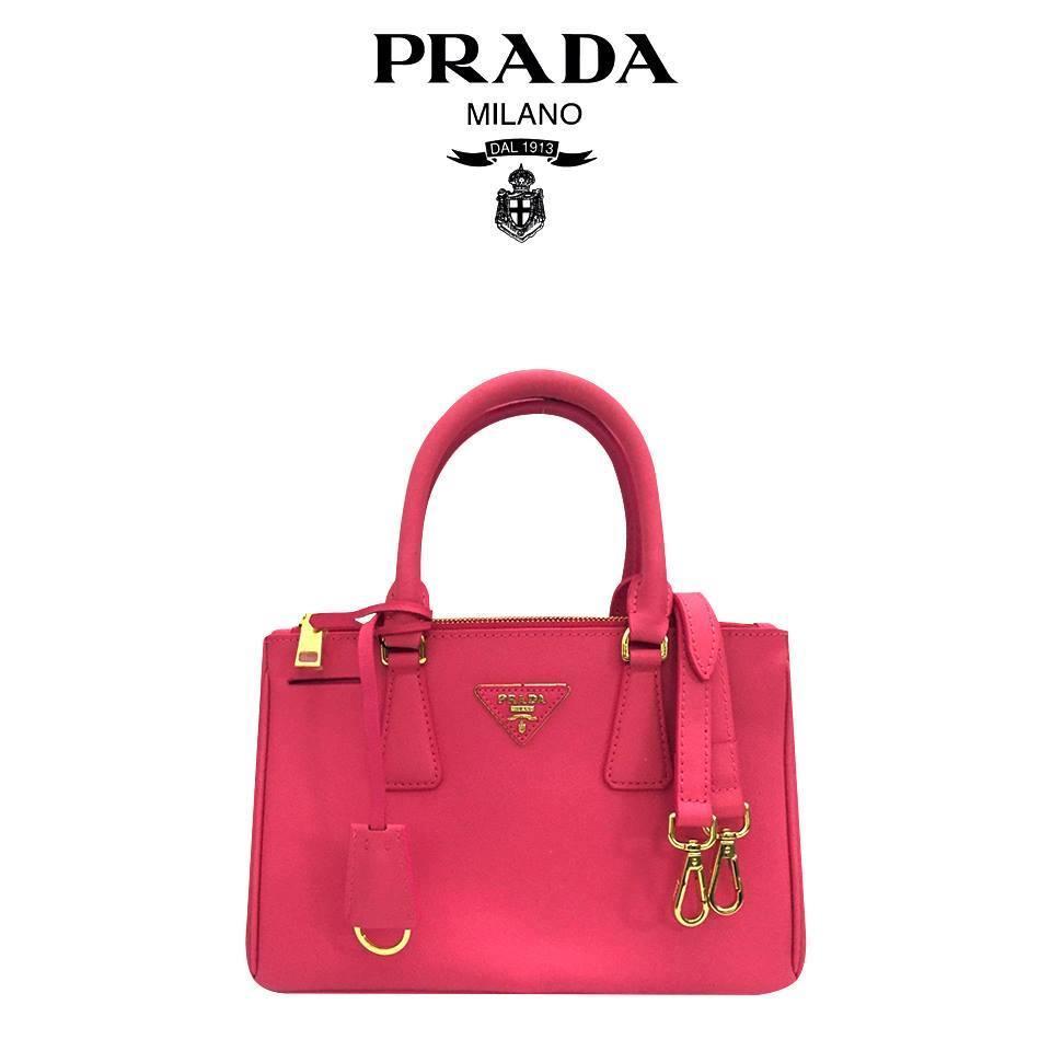 c60cf8f30f2 Prada Milano Philippines  Prada Milano price list - Tote Bags ...