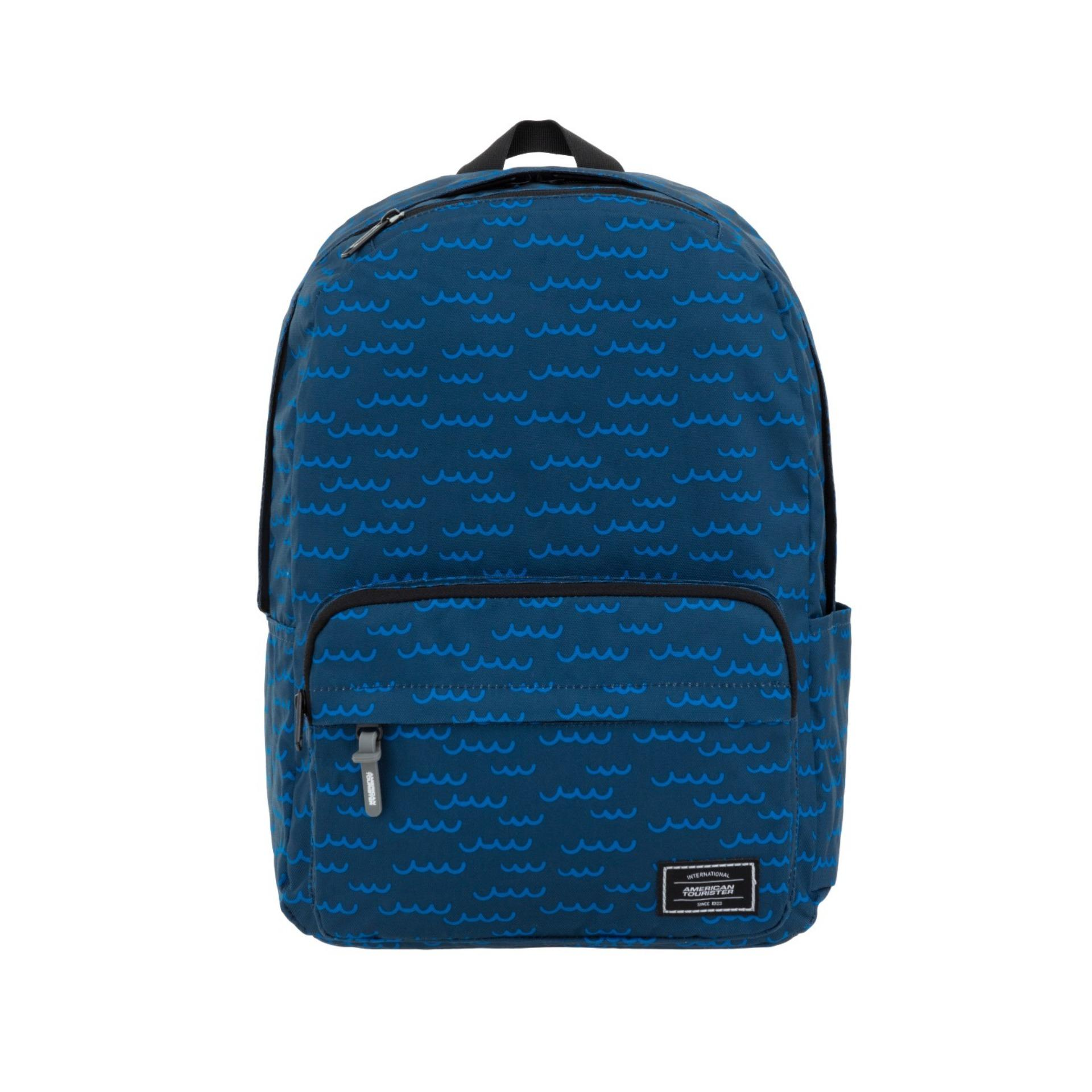 8489815d4f American Tourister Philippines  American Tourister price list ...