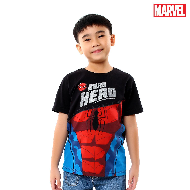c6275af2 Marvel Philippines: Marvel price list - Toys, Action Figures ...