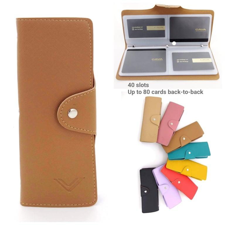 28e6acd3cc9c Womens Card Holders for sale - Card Holder Bags online brands ...