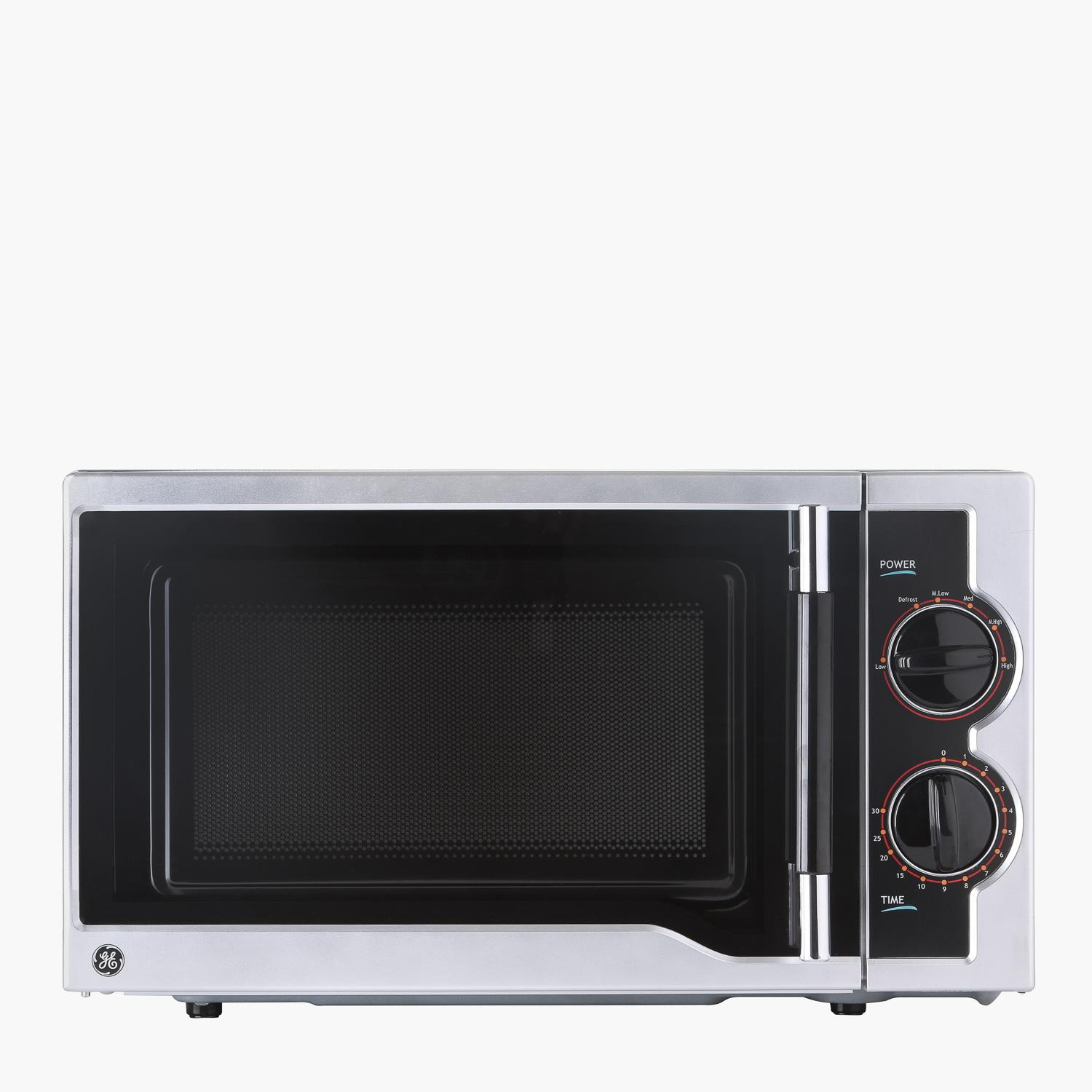 General Electric Philippines Price List Microwave Wiring Diagram Oven Je12030wpsl