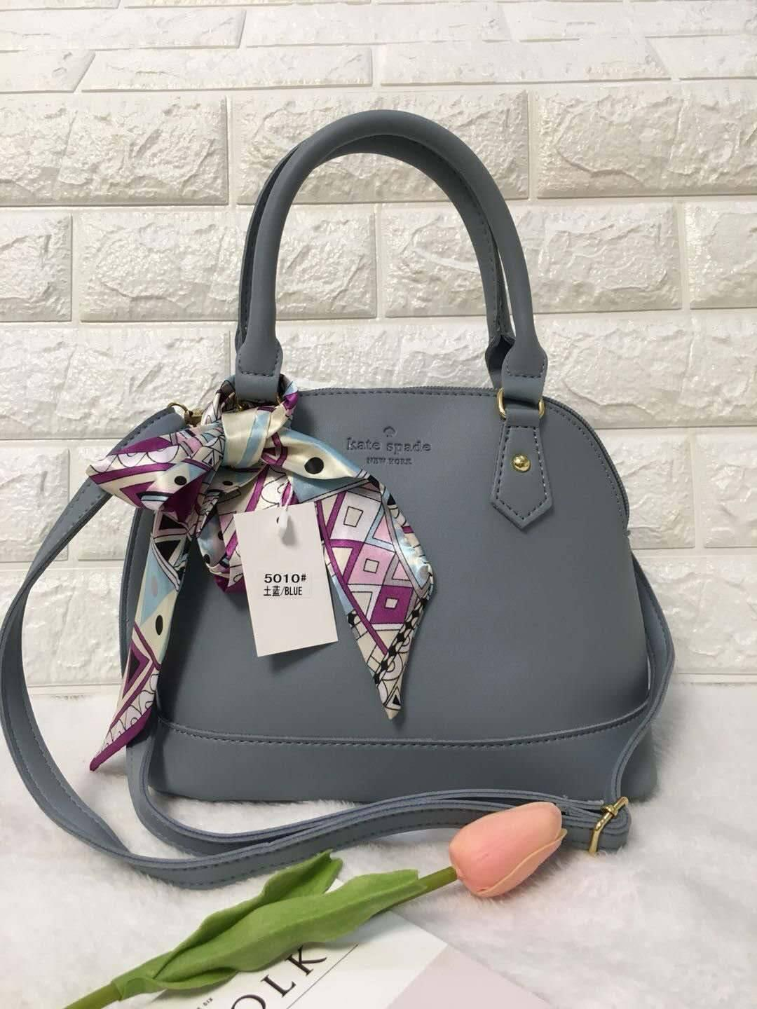 Womens Totes for sale - Tote Bags for Women online brands, prices   reviews  in Philippines   Lazada.com.ph cfc18ed397