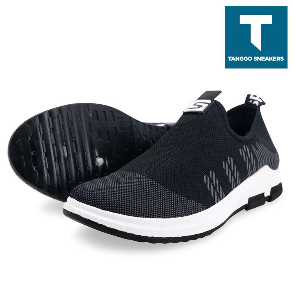 Shoes For Men For Sale Mens Fashion Shoes Online Brands Prices