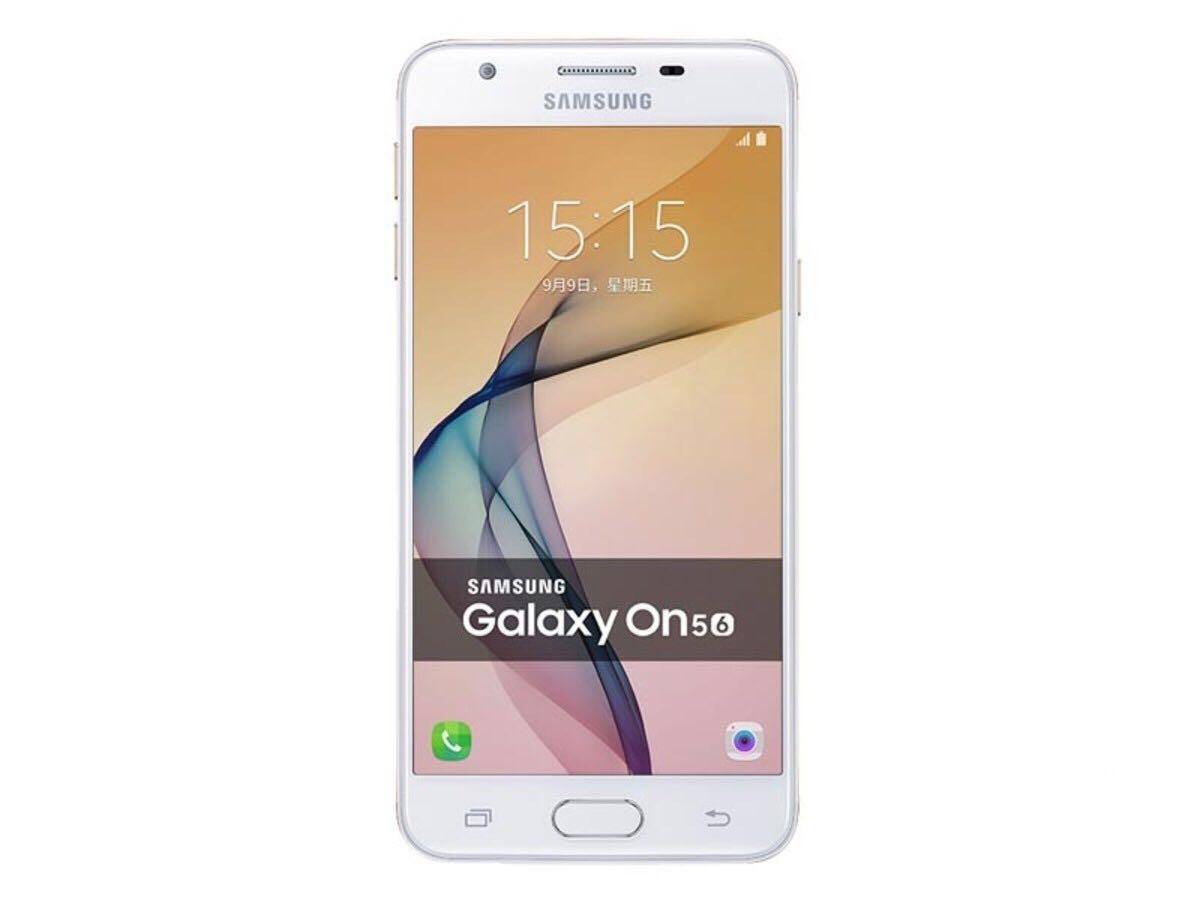 Samsung Philippines Phone For Sale Prices Reviews Lazada Galaxy J120 2016 8gb White