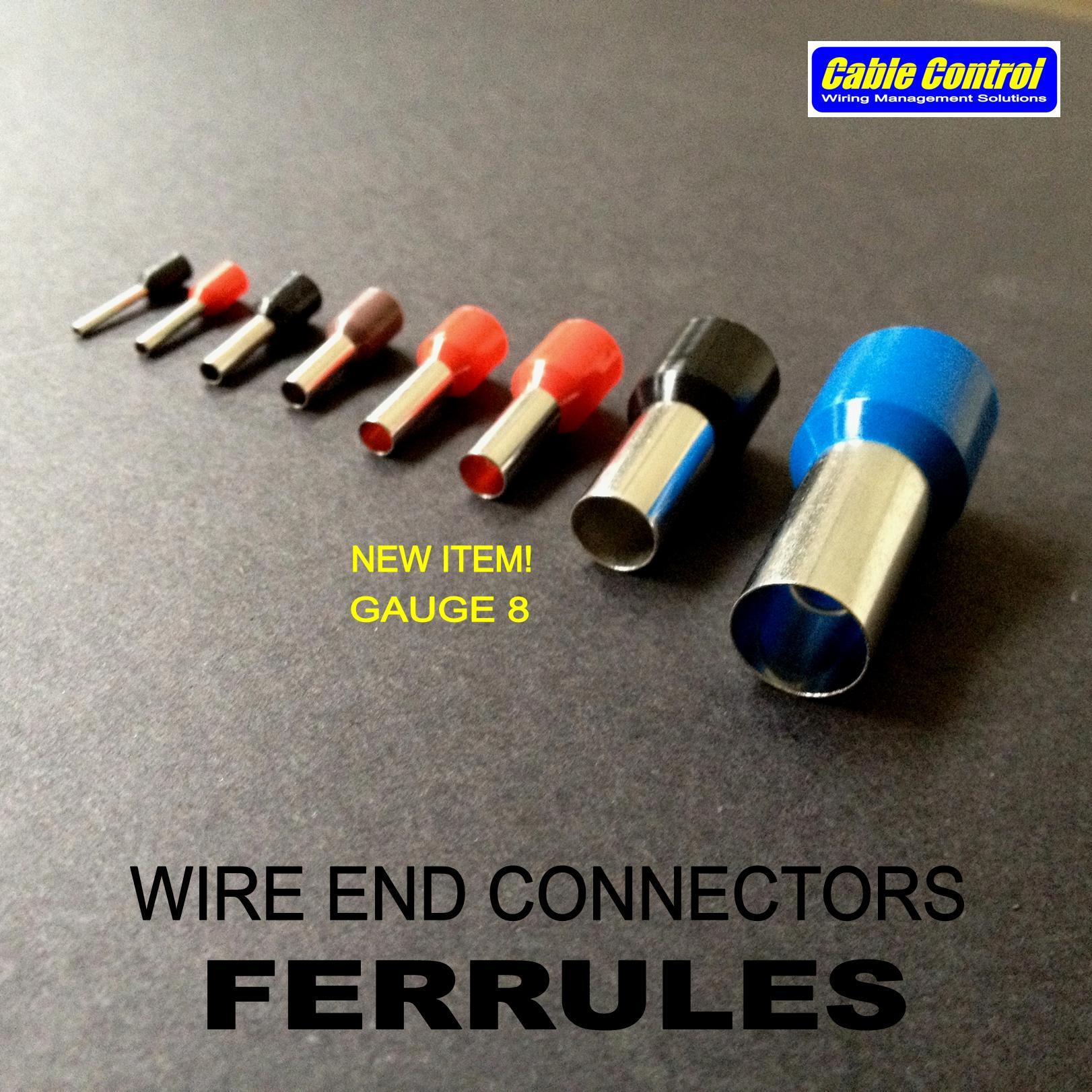 Cable Control Philippines Price List Sleeves Pipeelectric Wire Protection Tubeblack Vinyl Tube Buy Electric Ferrules End Connectors 330 Pcs Set All Sizes