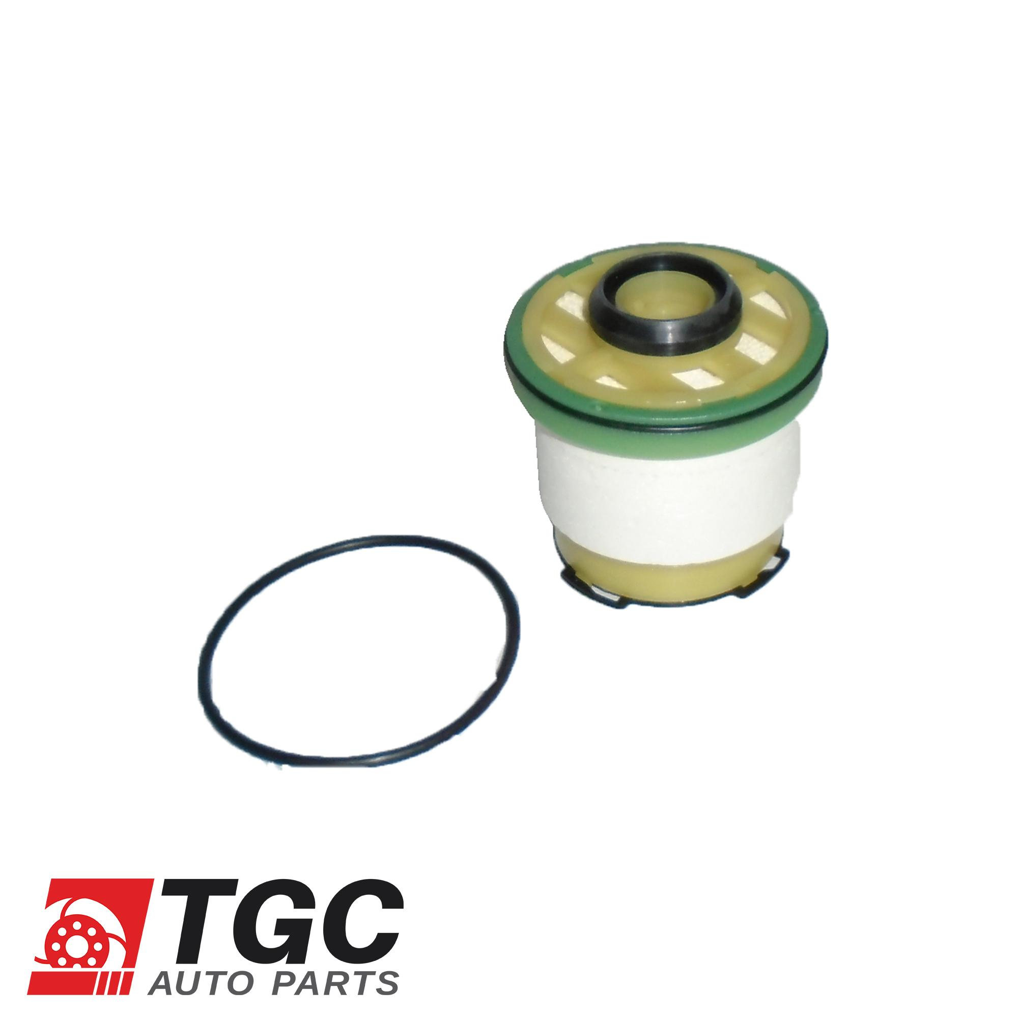Fuel Filter For Sale Gas Online Brands Prices Reviews In 2001 Explorer Sport Trac Fleetmax Ffs 1640 Ford Ranger 22 Tdci Diesel 2012 2016