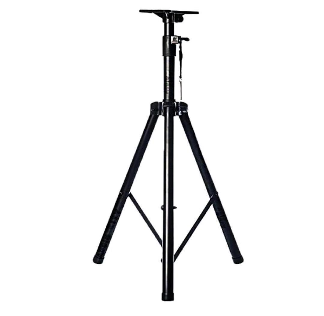 Wireless Mic For Sale Microphone Prices Brands Specs Oke Universal Holder Stand Speaker