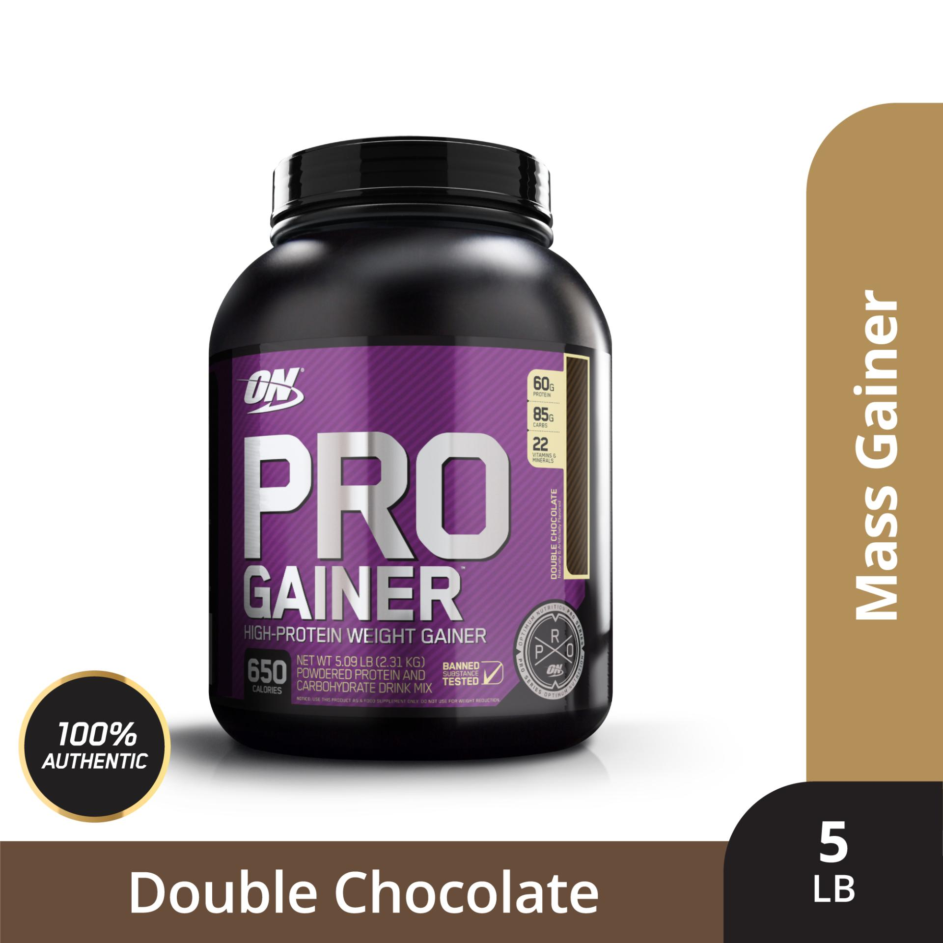 Weight Gain Brands Food On Sale Prices Set Reviews Amino 2222 320 Tabs Optimum Nutrition Pro Mass Gainer 5 Lbs Double Chocolate