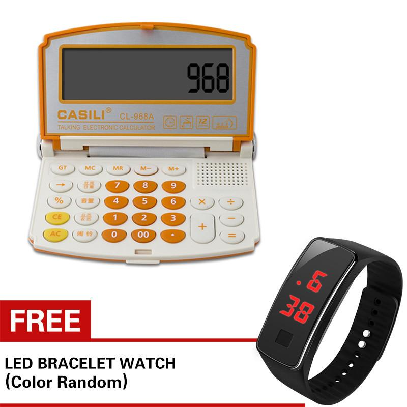 calculator for sale calculators prices brands review in