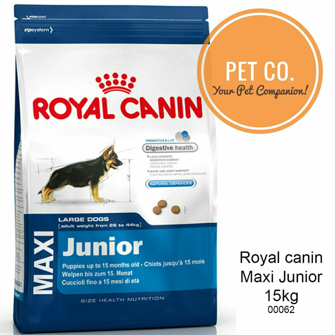 Royal Canin Philippines Price List Cat Dog Food For Persian Adult 1kg Maxi Junior 15kgs