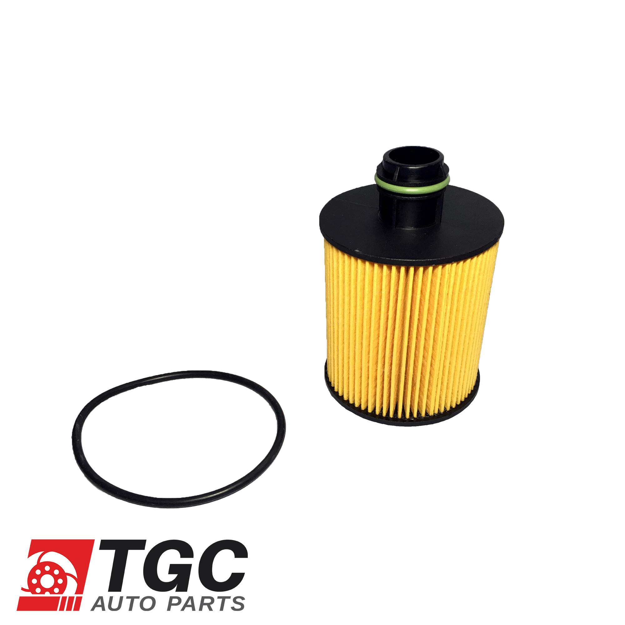 Oil Filter For Sale Adapter Online Brands Prices 4 Wheeler Fuel Fleetmax Fes 5714 Chevrolet Spin 13 Tcdi Dsl 2014 2017