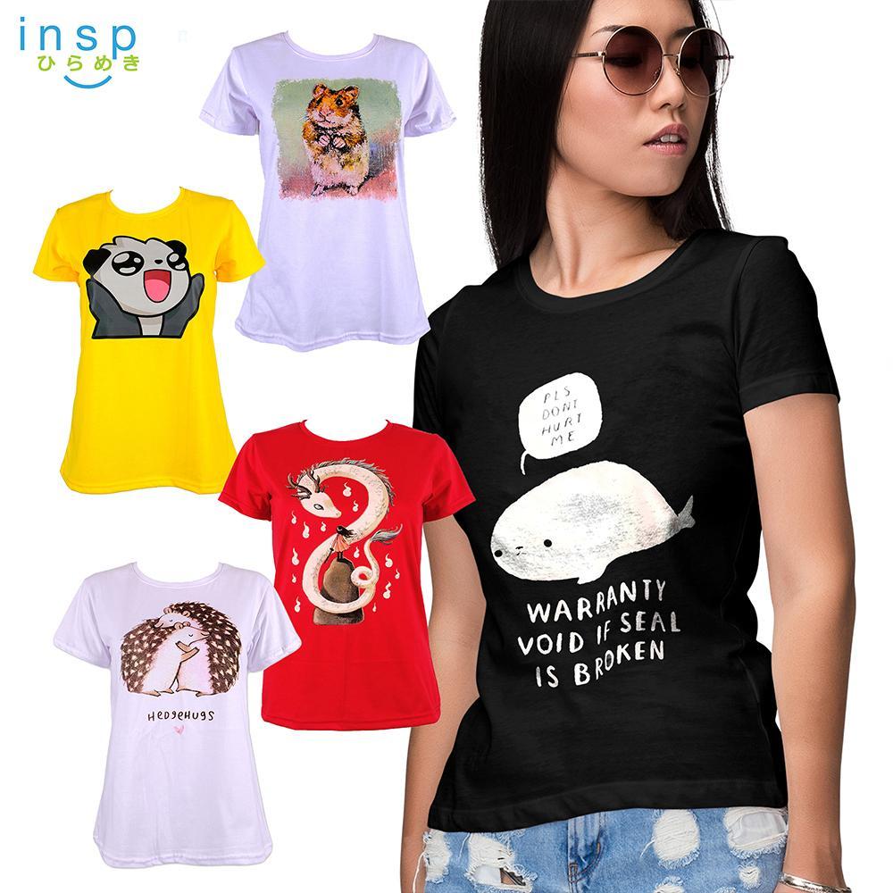 51ec821d49 Womens Clothes for sale - Clothes for Women online brands