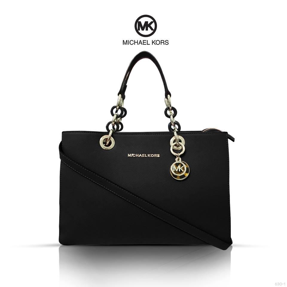 Michael Kors Philippines Bags For Women Sale Selma Medium Lilac Authentic Fashion Top Handle Bag With Detachable Strap