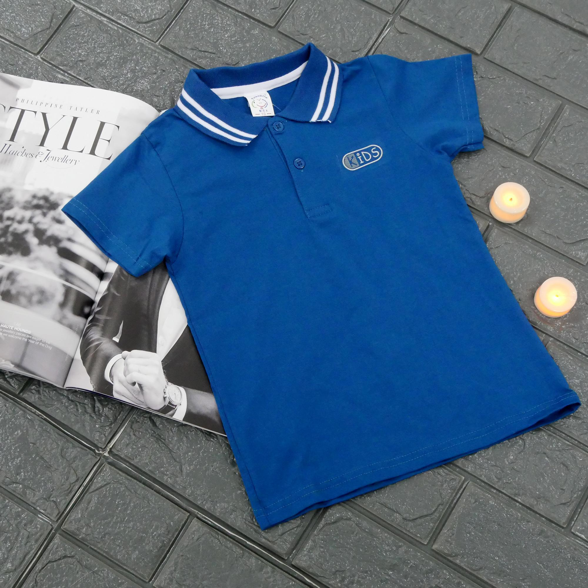 How Much Does A Polo Shirt Cost To Make Rldm