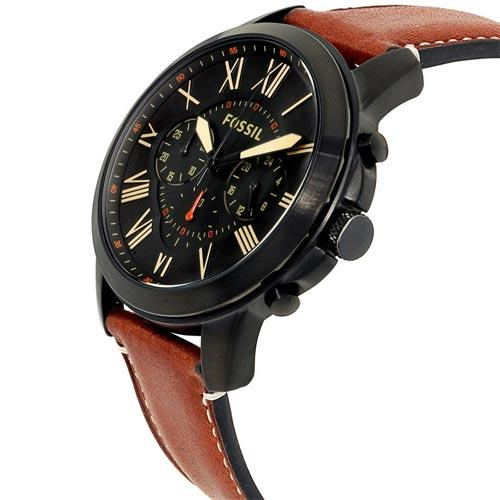 bbe0fc26d89 Fossil Philippines  Fossil price list - Fossil Watches for Men ...