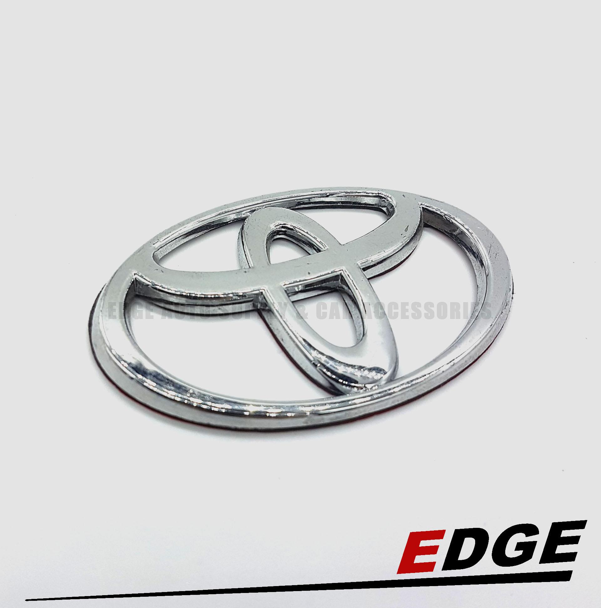 Car Emblems For Sale Auto Logo Online Brands Prices Reviews In - Audi car emblem