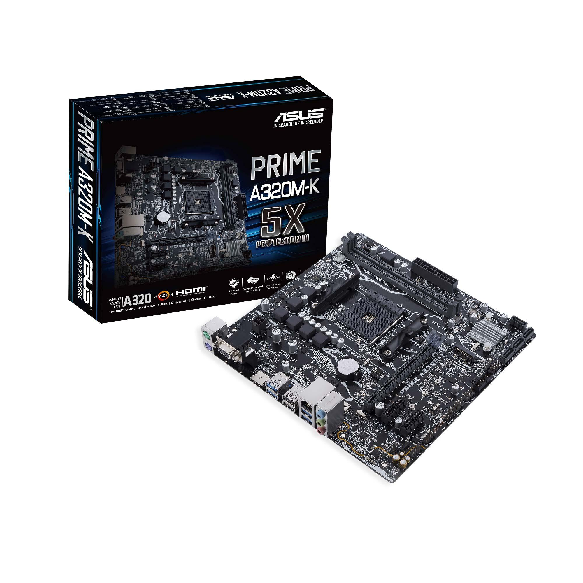 Asus Motherboards Philippines - Asus Computer Motherboards for sale