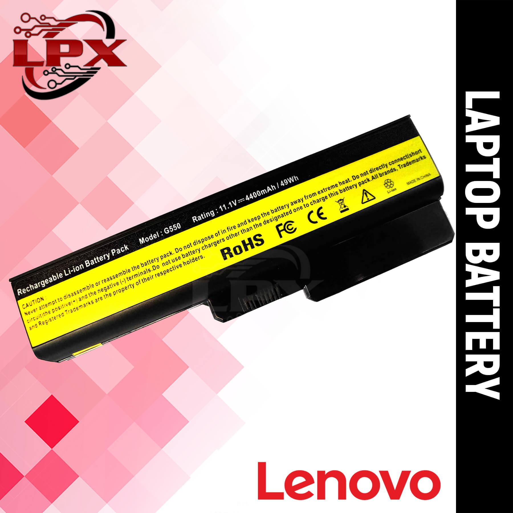 Lenovo Philippines -Lenovo Computer Batteries for sale - prices