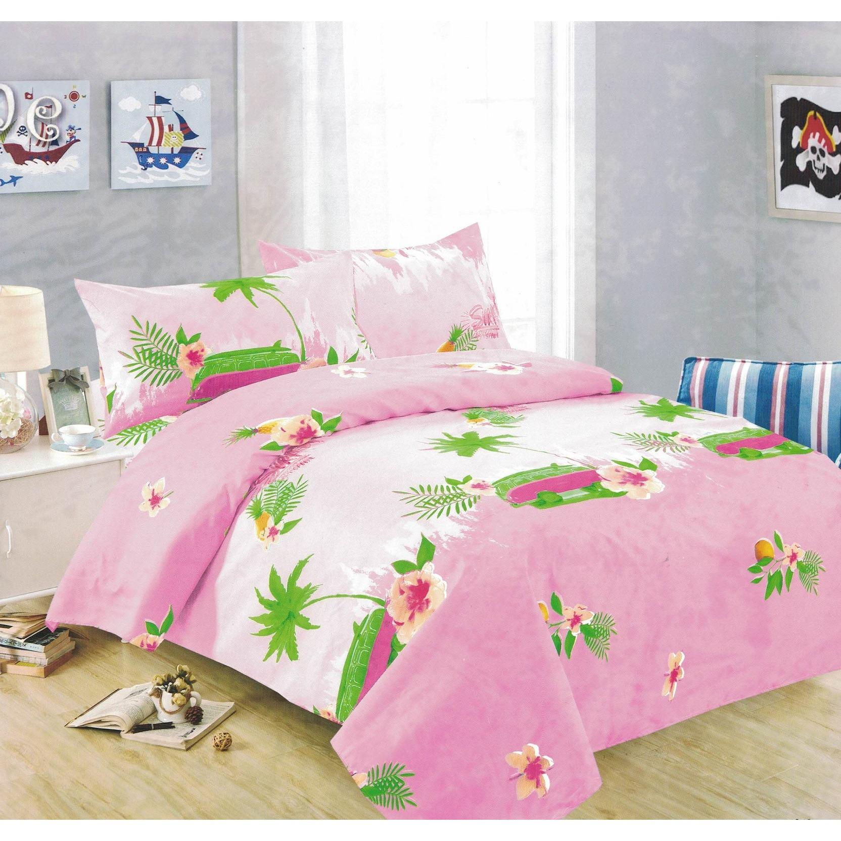 Beddings For Sale   Bed Items Prices, Brands U0026 Review In Philippines |  Lazada.com.ph
