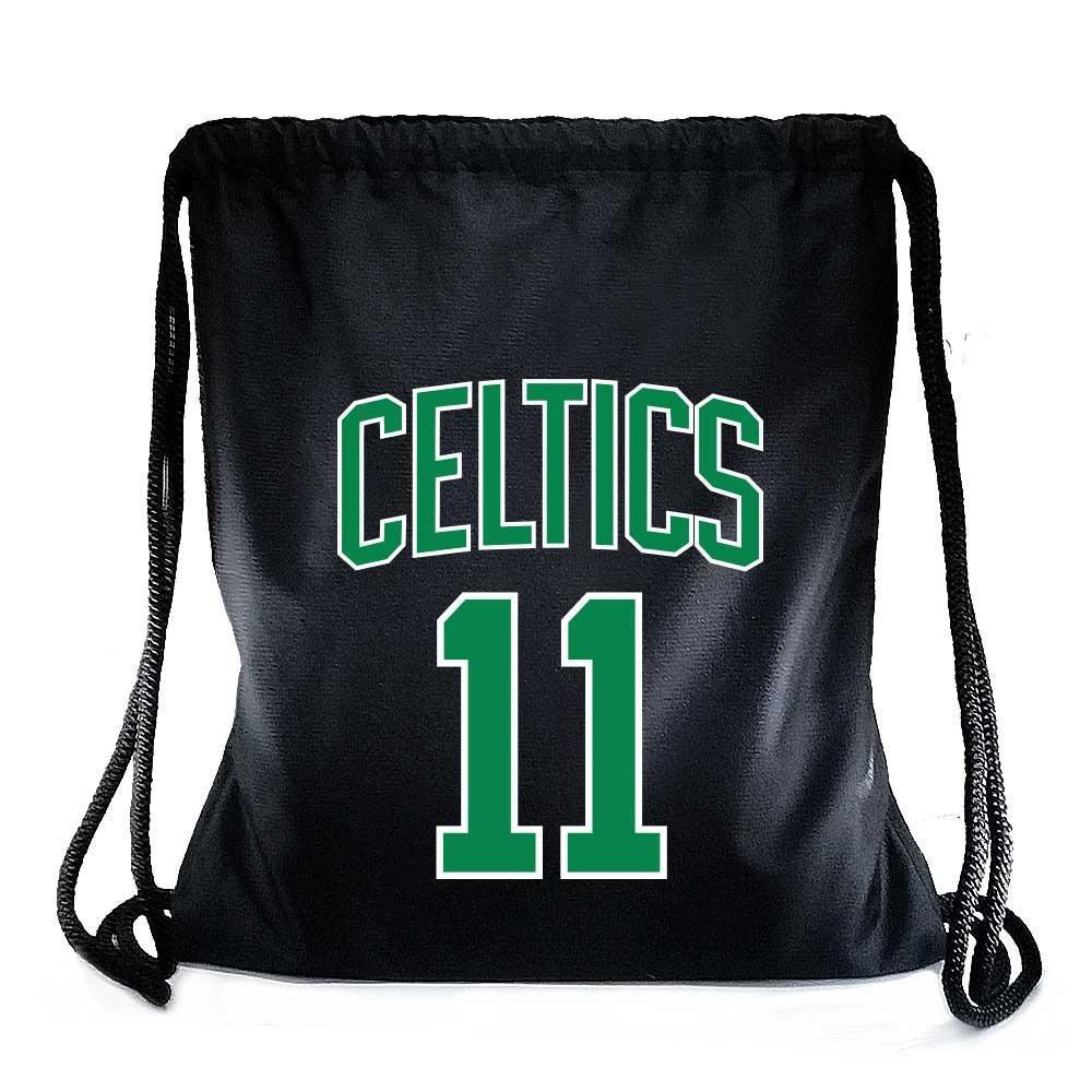 2fa5b454c4 Nike Backpacks For School Ph- Fenix Toulouse Handball