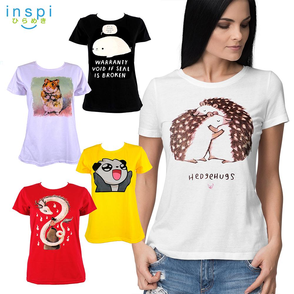 ff9528d8c99 Shirts for Women for sale - Tops for Women online brands