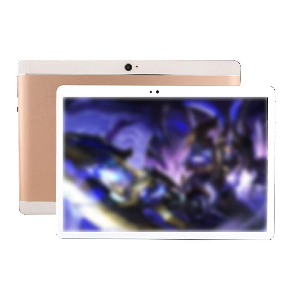 Buy Sell Cheapest Lenovo S850 Mtk6582 Best Quality Product Deals Quadcore Processor 101 Inches Android 44 Tablet 2g 32g High Grade Ips Screen Double Camera