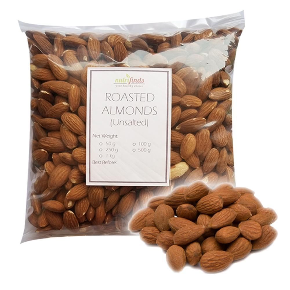 Nuts Brands Peanuts On Sale Prices Set Reviews In Philippines Roasted Almond Almonds Unsalted 1kg