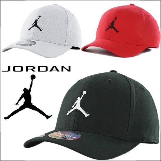 326071789d0 Jordan Philippines  Jordan price list - Jordan Backpack   Duffle Bag ...