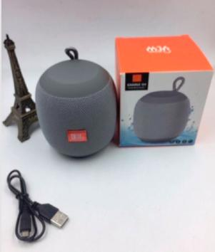 JBL CHARGE G4 MINI PORTABLE WIRELESS SPEAKER WITH HANDLE