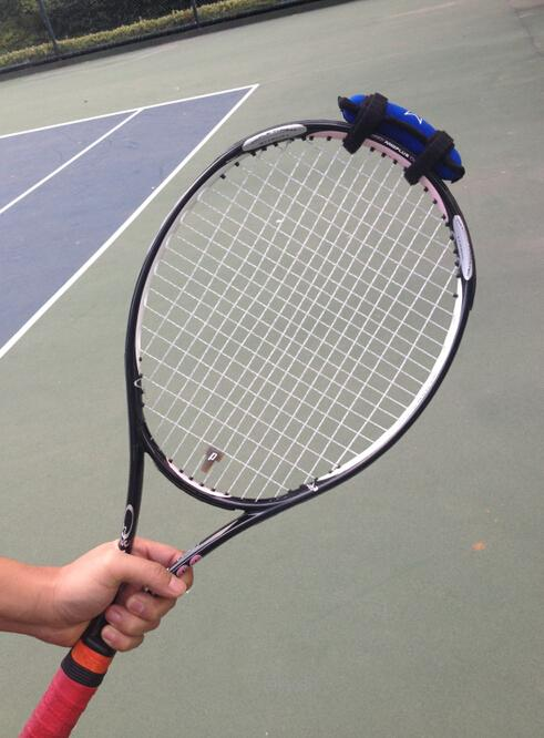 Tennis Training for sale - Tennis Training Equipment online