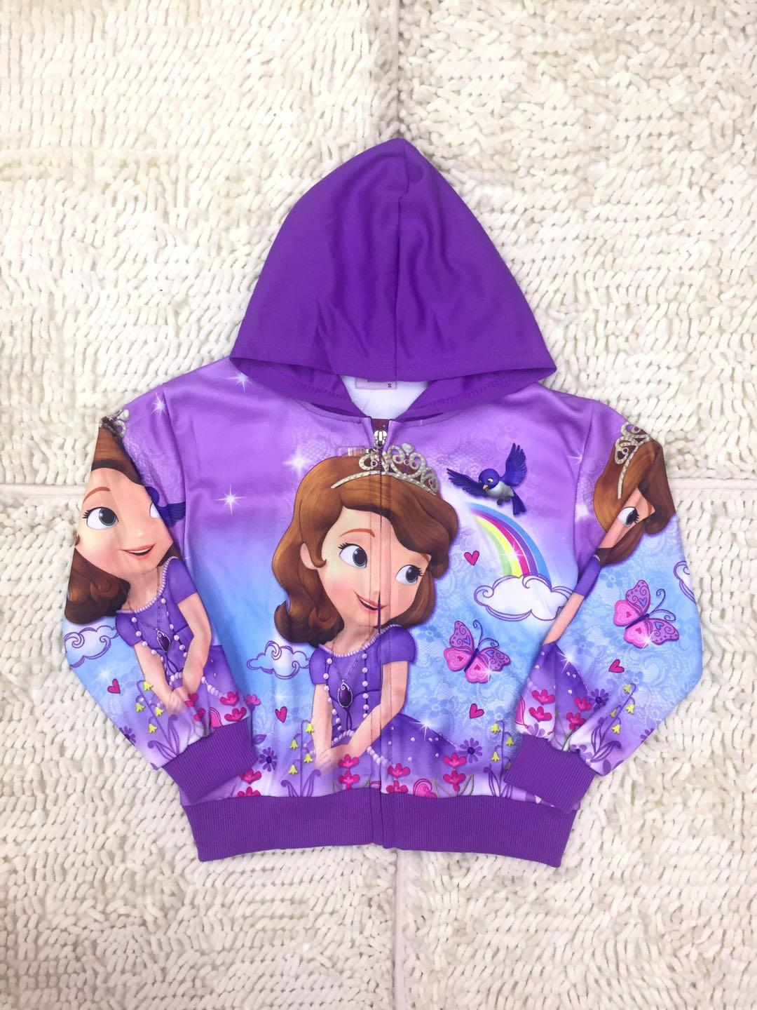 df98e1f221f6 Baby Girl Jackets for sale - Jackets for Baby Girls online brands ...
