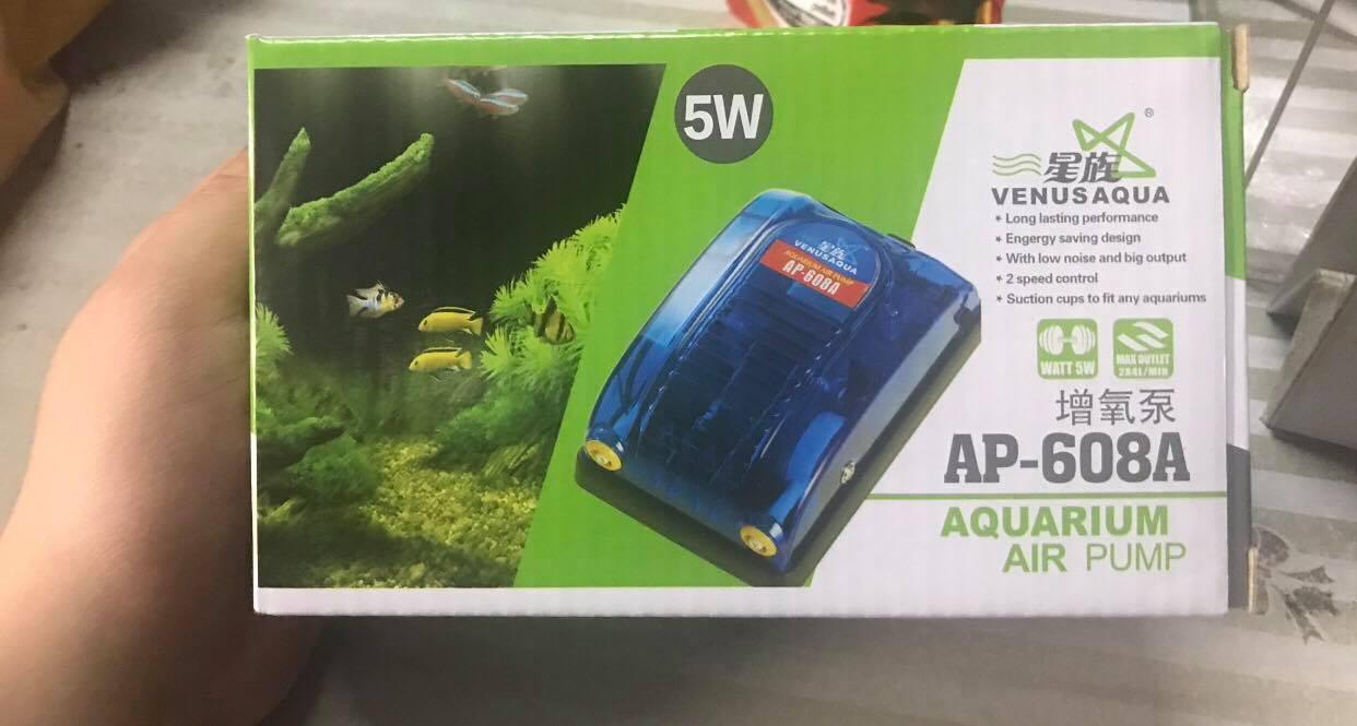 8dbc6292c05 Aquarium Pumps for sale - Air Pumps for Aquariums online brands ...