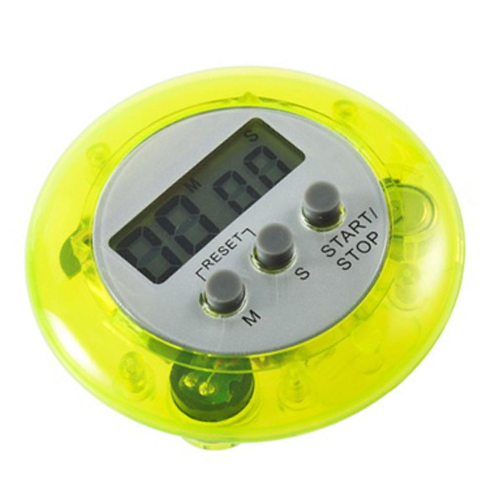 Zoo On Yoo 2018 Popular New Mini Digital Kitchen Count Down Up Lcd Timer Alarm Cooking Countdown By Blong001.