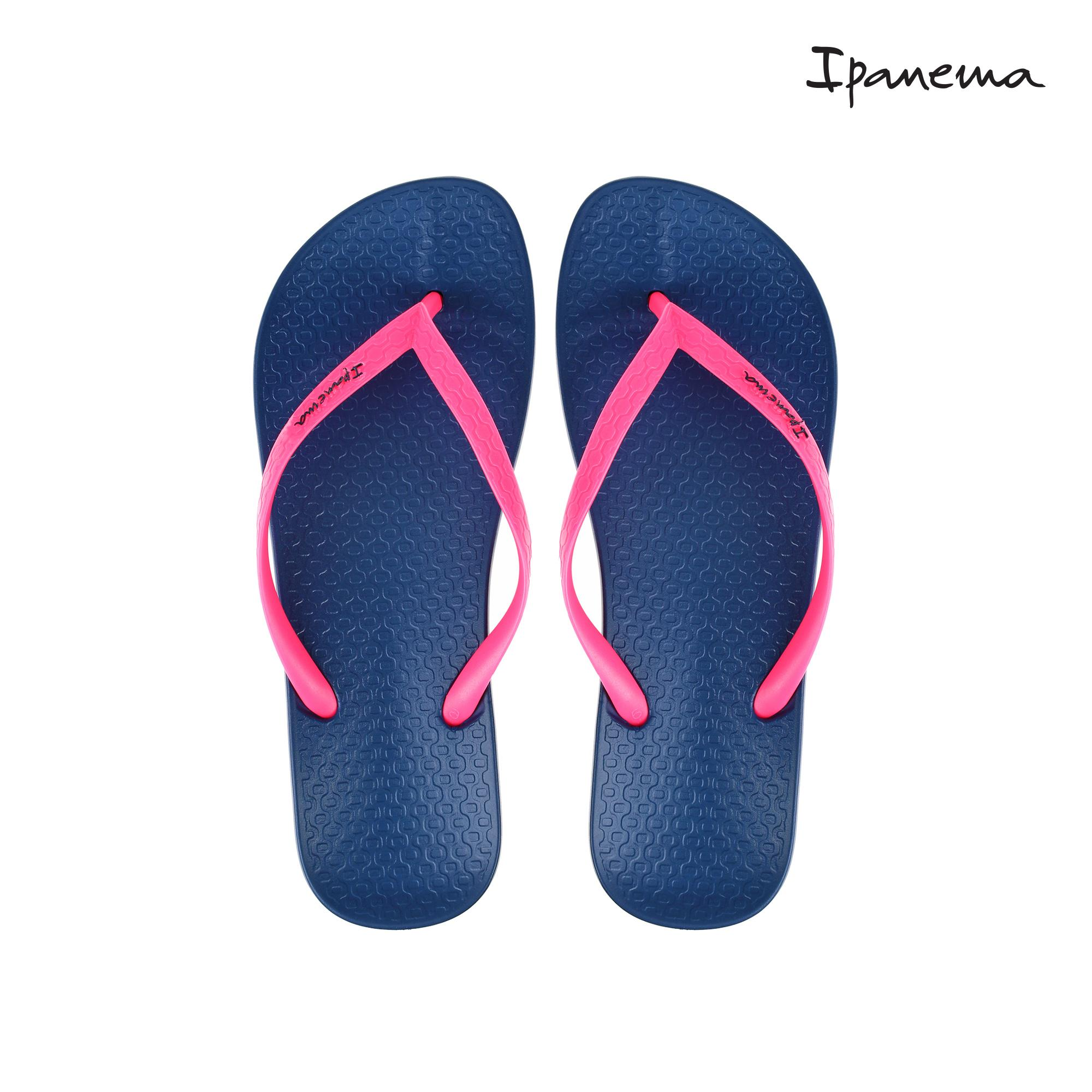 465bb8236348 Ipanema Philippines  Ipanema price list - Ipanema Flip Flop ...